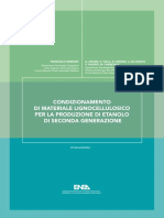 RT-2016-05-ENEA.pdf