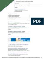 e42 Psicopatología de La Atención y Orientación - Buscar Con Google