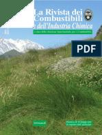 Rivista_combustibili_n_2_2009.pdf