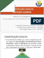 SLIDES   CONSTRUÇÃO ENXUTA E SISTEMA KANBAN.pptx