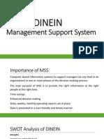 15044108_MSS_CW1.pdf