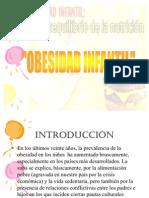 obesidad-infantil-1215029472042350-9 (PPTshare)
