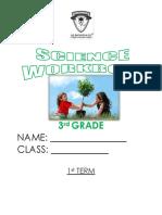 SCIE3 53.pdf