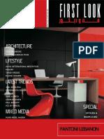 firstlook-lebanonjun09.pdf