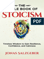 [Jonas_Salzgeber]_The_Little_Book_of_Stoicism__Tim(z-lib.org).pdf