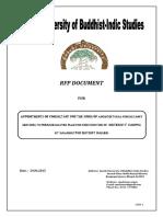 Rfp Subis 5subised15 29th April 2015 Done