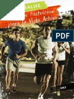 guia_nutri_vidaAct_cl.pdf