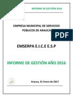 INFORME_DE_GESTION_CONSOLIDADO_2016.pdf
