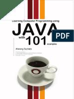 java101.pdf
