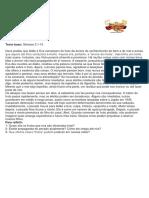 OS EFEITOS DO PECADO.docx
