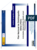 Plan Nacional de Ortofotografía Aérea (PNOA) - PDF.pdf