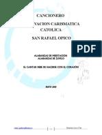 Cancionero_Renovacion_Carismatica_Catolica.pdf
