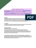documento word.docx