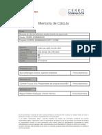 0186 CAL AEE 012 061 0001_Rev04_Memoria Cálculo Hidraulico Abastecimiento