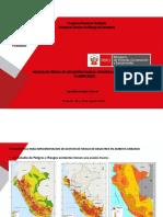 2.-Gestión de Riesgo de desastres para el desarrollo de Ciudades Planificadas-Ing.Maximo Ayala Gutierrez-PNC.pdf