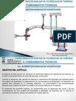 3.4 ELEMENTOS BASICOS DE SOPORTACION.pdf