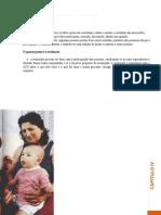 diagnóstico comunitário de saúde