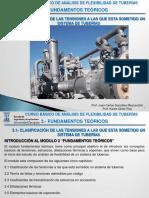 3.1_Clasificación_de_las_tensiones_en_un_sistema_de_tuberías.pdf
