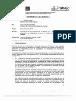 Informe 12-2013 - Turnos en Horario Nocturno, Domingos y Feriados.pdf
