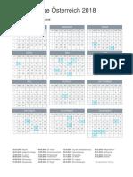 feiertage-oesterreich-2018.pdf