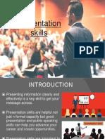 BC Presentation.pptx