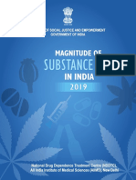 Magnitude_Substance_Use_India_REPORT.pdf