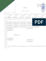 TOTAL HORARIOS.pdf