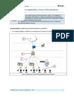 AAI_TERS01_Guía Ejercicios 1.docx