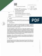 Informe 92-2017 - OIT - Exportación No Tradicional.pdf