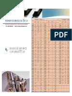 Placas_perforadas Model (1)