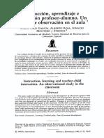 Dialnet-InstruccionAprendizajeEInteraccionProfesorAlumno-48354.pdf
