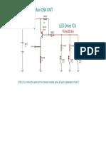 Protect3.PDF