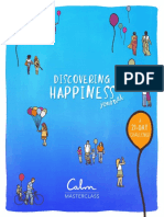 Calm Discovering Happiness Journal.pdf