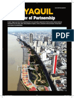 Guayaquil-special-advertising.pdf