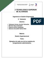 ESTUDIO DE CASOU3.docx
