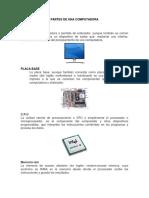 PARTES DE UNA COMPUTADORA.docx
