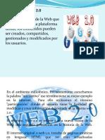 Diapositiva de Infoctenologia Para Hoy