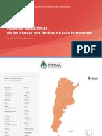 mapa-lesa