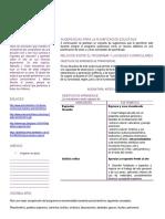 arteprecolombino.pdf