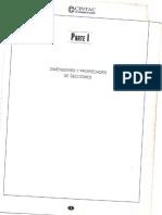 CINTAC 1996 JOP.pdf