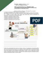 Atividade - 2º (1).docx