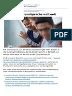 der-daad-unsere-aufgaben-deutsche-sprache-veroeffentlichungen-de--deutsch-als-fremdsprache-weltweit.pdf