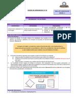 S.A.2 EPTCOMPUTACION 1° GRADO ABCD.docx