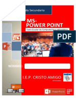 2SEC POWER POINT.pdf