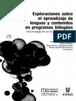2012ANNE_TRUSCOTT et al exploraciones sobre el aprendizaje.pdf