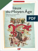 fabliaux-du-moyen-age-edition-bilingue.pdf