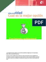 modulo13 Crecimientopoblacional.docx