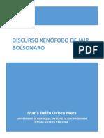 MARIA BELEN 4-5.docx