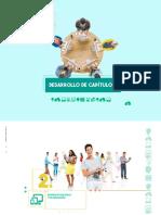 1--Capitulo2_Completo GESTION DE LA TECNOLOGIA E INNOVACION.pdf