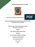TESIS LANDA ROJAS CARLOS ANGEL .pdf